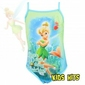 Strój kąpielowy Disney No fairies 5 lat