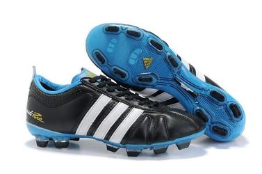 Buty piłkarskie adidas adinova iv trxfg 40