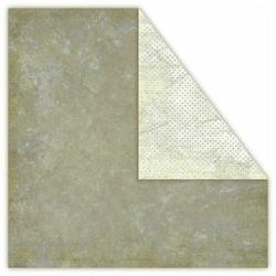 Papier Wabi-Sabi 30,5x30,5 cm - IMPERFECTION - 05