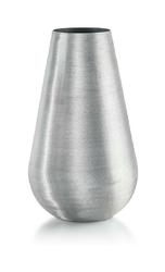 Wazon Lara 36 cm