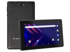 Blow tablet black tab 7 3g v2 216 gb