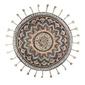 Dutchbone :: dywan pix okrągły 170