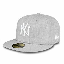 Czapka New Era 59FIFTY MLB New York Yankees - 11044974