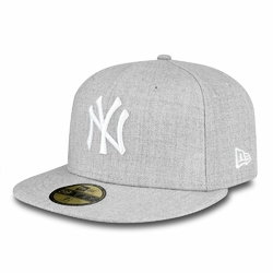 Czapka New Era 59FIFTY MLB New York Yankees - 11044974