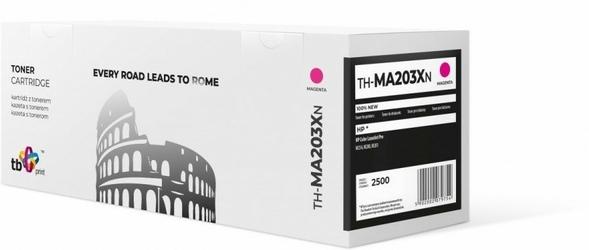 TB Print Toner do HP CF543X magenta TH-MA203XN 100 nowy