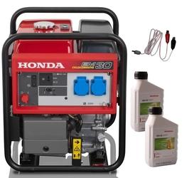 Honda agregat prądotwórczy em 30 i raty 10 x 0 | dostawa 0 zł | dostępny 24h |dzwoń i negocjuj cenę| gwarancja do 5 lat | tel. 22 266 04 50 wa-wa