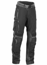 HALVARSSONS spodnie tekstylne TARGA