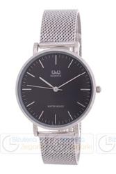 Zegarek QQ QA20-212 średnica 39 mm