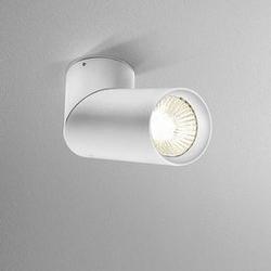 Aqform :: reflektor rotto biały