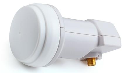Konwerter globo opticum single lsp-02g - szybka dostawa lub możliwość odbioru w 39 miastach