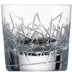 Szklanki kryształowe do whisky Hommage Glace Zwiesel - 2 sztuki SH-8780G-89