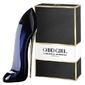 Carolina herrera good girl perfumy damskie - woda perfumowana 50ml - 50ml