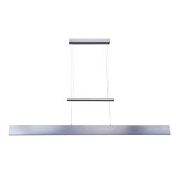 Listwa led regulowana nad stół 122 cm ralf demarkt hi-tech 675013703