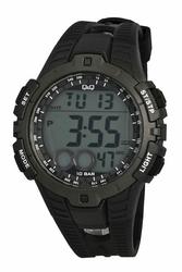 Zegarek QQ M190-004