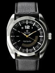 Zegarek meski PACIFIC z6921 - QUBER  zy022b