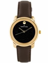 Damski zegarek JORDAN KERR - 8149L zj821d - antyalergiczny