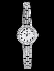 Damski zegarek JORDAN KERR - 4371FB zj710a -antyalergiczny
