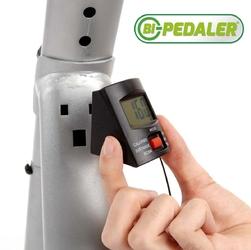 Bi Pedaler - komputer do przyrządu treningowego