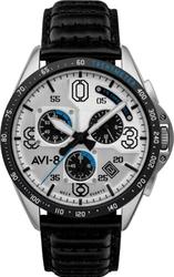 Avi-8 av-4077-01