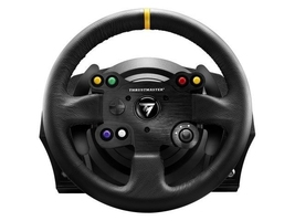 Thrustmaster kierownica tx leather edition pcxone