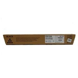 Toner oryginalny ricoh c3001 841424, 842047 czarny - darmowa dostawa w 24h