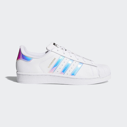 Buty Adidas Originals Superstar J - AQ6278