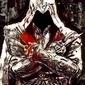 Legends of bedlam - ezio auditore, assassins creed - plakat wymiar do wyboru: 29,7x42 cm