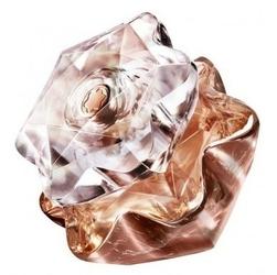 Mont blanc lady emblem elixir w woda perfumowana 50ml