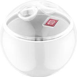 Pojemnik kuchenny Mini Ball biały