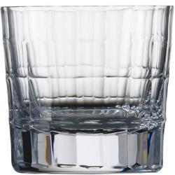 Szklanki do whisky małe hommage carat zwiesel - 2 sztuki sh-8780cr-89-2