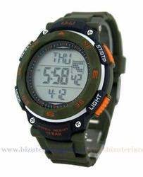 Zegarek QQ M124-003