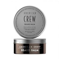 American crew balsam do brody 60g