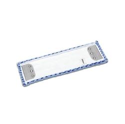 Mop mikrowłókno zestaw 40x13cm i autoryzowany dealer i profesjonalny serwis i odbiór osobisty warszawa
