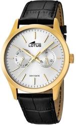 Lotus l15957-1