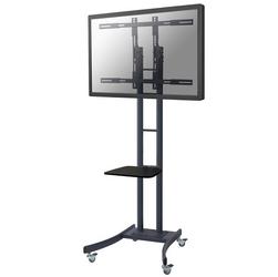 Newstar plasma-m2000e stojak mobilny do ekranu max 85 115-185cm