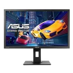 Asus Monitor 27 VP279QGL