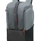 Plecak samsonite hexa-packs m sport powiększany - grey