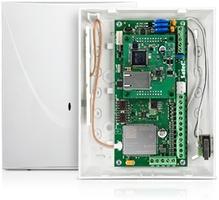 Moduł komunikacyjny satel gsm-x lte w zestawie z obudową i anteną - szybka dostawa lub możliwość odbioru w 39 miastach