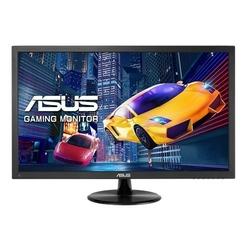 Asus Monitor 24 VP248QG
