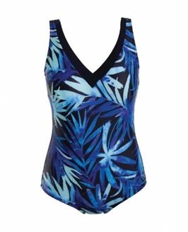 Beach-b 22500691 kostium kąpielowy