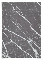 Carpet Decor :: Dywan Pietra Light Taupe 160x230cm