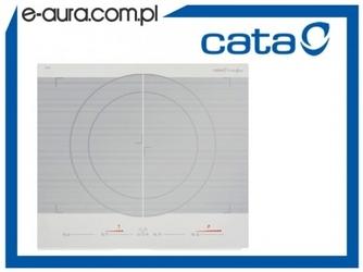 Płyta indukcyjna cata giga 600 wh- dostawa gratis