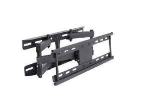 Art uchwyt do tv lcdled 20-65 35kg ar-35 regulacja pion i poziom 70-370mm