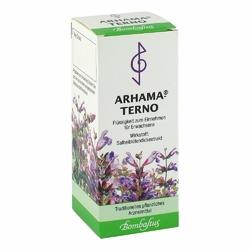 Arhama Terno