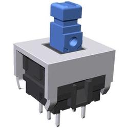 Mikroprzełącznik przyciskowy sse-2217a