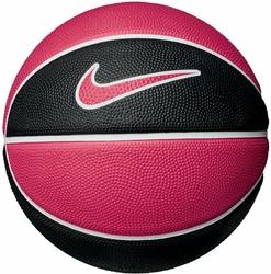 Piłka do koszykówki Nike Skills 3 - N000128509503 - N000128509503