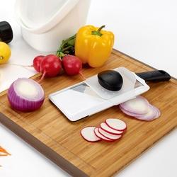Krajalnica kuchenna z regulacją grubości oxo good grips 1119100v2mlnyk