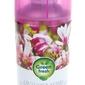 Green fresh odświeżacz powietrza 250 ml magnolia