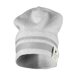 Elodie details - czapka bawełniana gilded grey 0-6 m-cy