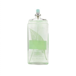 Green tea woda perfumowana spray 100ml tester